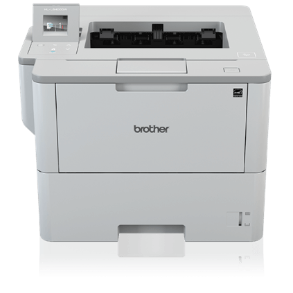 Office Multifunction Printer - Silver Flexible Plan